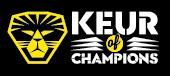 Keur Of Champions